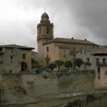 Mirambel, Teruel, Aragón