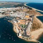 Isla Cristina, Huelva, Andalucía