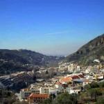 Monachil en Granada