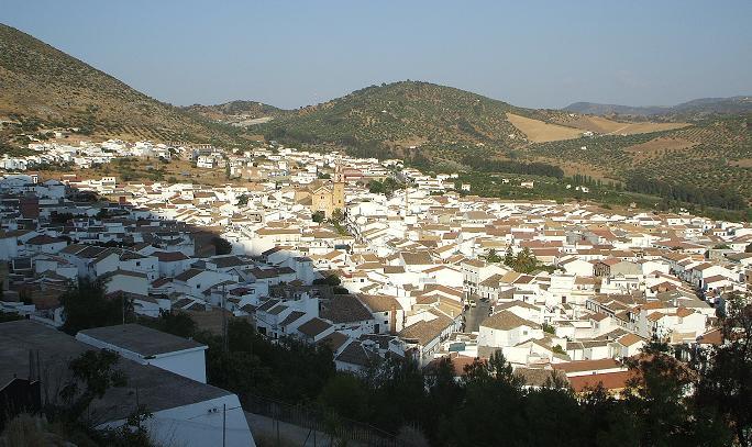 Algodonales_Cadiz3