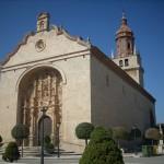 Calamocha en Teruel