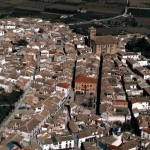 Puebla de Don Fadrique