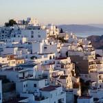 Mojácar – Almería – Andalucía