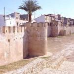 Alzira en Valencia