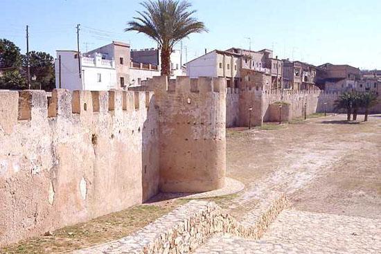 MurallaAlzira