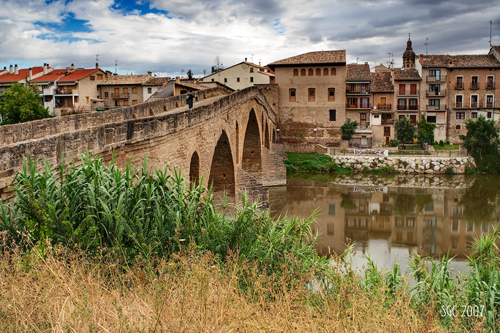Puente_la_Reina_1