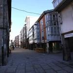 Reinosa, Santander, Cantabria