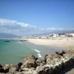 Tarifa, Cádiz, Andalucía