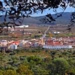 Vall d'Alba, Castellón