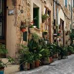 Valldemossa en Palma de Mallorca