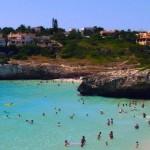 Manacor en las Islas Baleares