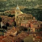 Pueblos medievales para estas vacaciones