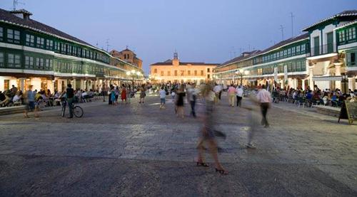 almagro-plaza-mayor
