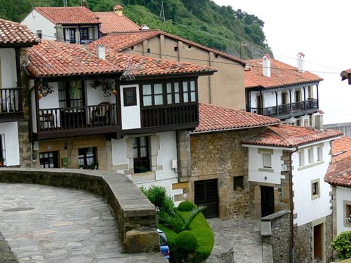 lastres-asturias-02