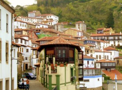 lastres-asturias-03