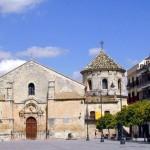 Lucena en Córdoba