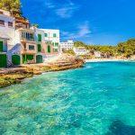 Casas rurales en Mallorca