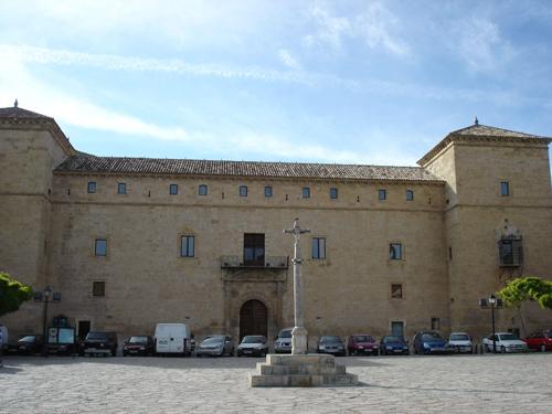 pastrana_palacio_ducal