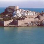 Pueblos medievales para visitar este verano (II)