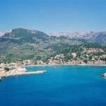 Soller en Mallorca