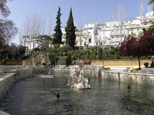 Priego de c rdoba c rdoba andaluc a pueblos con encanto - Spa en priego de cordoba ...