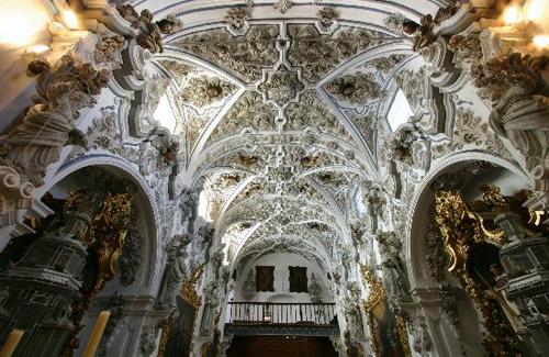 priego_iglesia-de-la-aurora