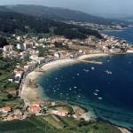 Sanxenxo, el encanto de Pontevedra