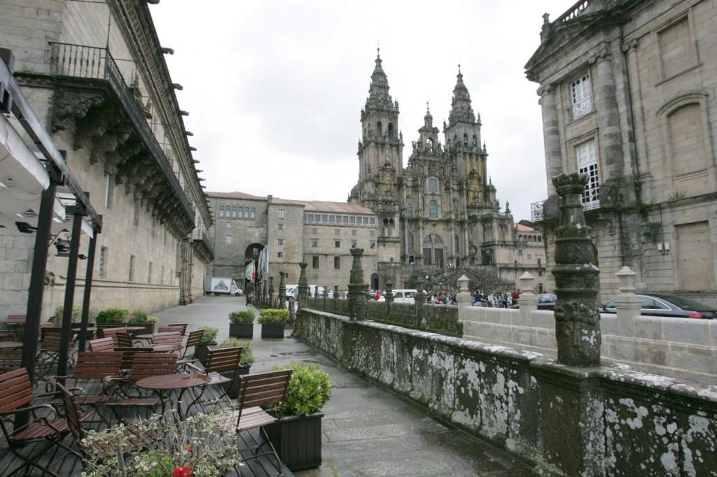 santiago-de-compostela-catedral-02