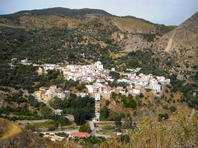 Izbor - Granada