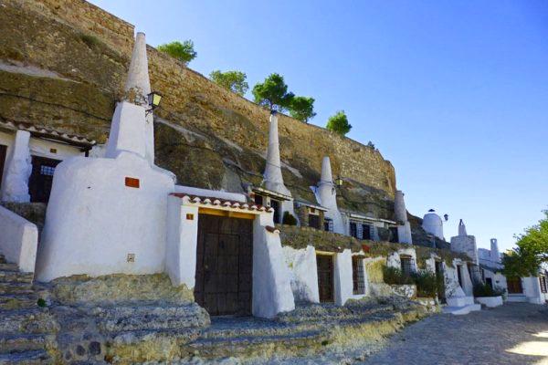 Casas-Cueva-Chinchilla