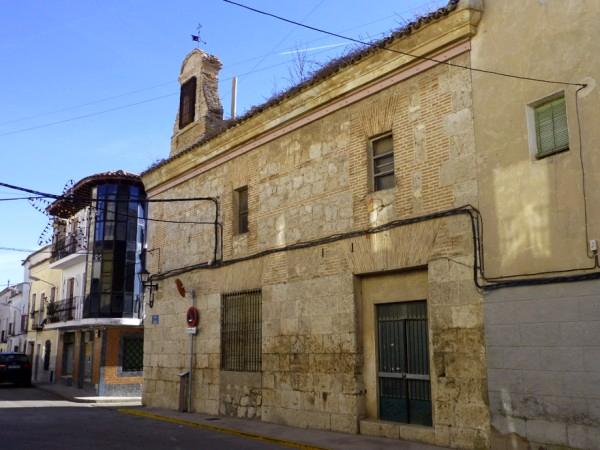 Ermita-Jose-Yepes