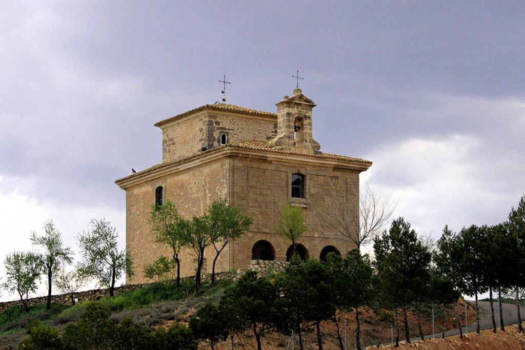 Ermita-de-la-Inmaculada-Concepcion