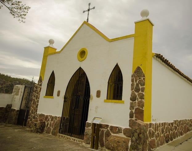 Ermita_Nuestra_Señora_Pilar_Huelamo