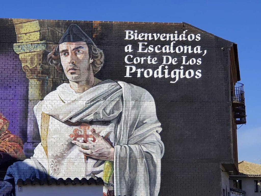 Escalona-del-Alberche-Toledo-7-1024x768