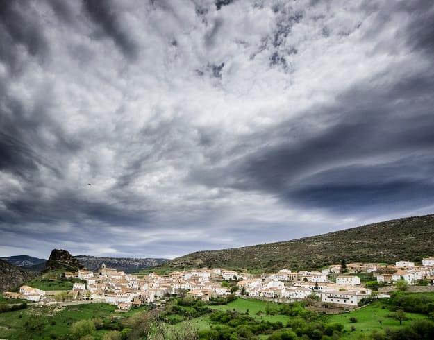 Huelamo_Cuenca
