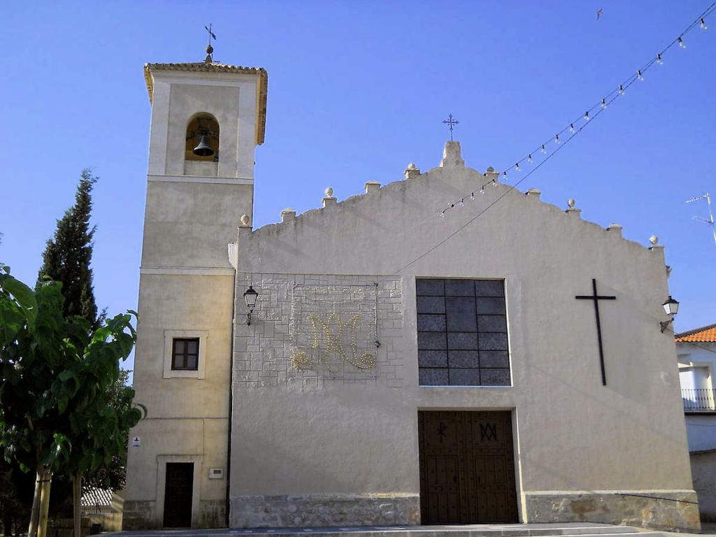Iglesia-de-Santa-Maria-y-San-Andres-Ucles