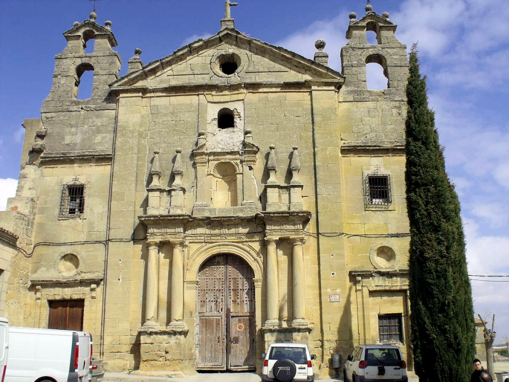Iglesia-de-Santo-Domingo