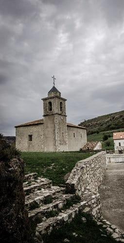 Iglesia_parroquial_Asuncion_Huelamo