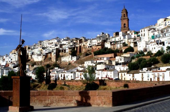 Montoro-Córdoba