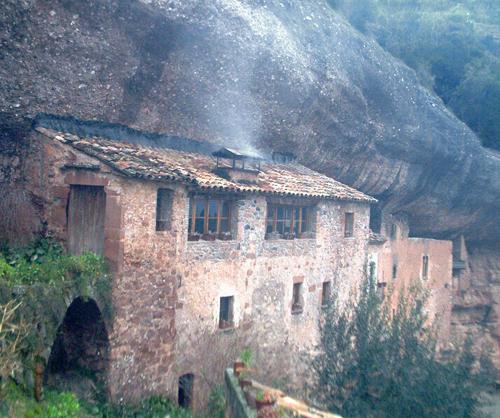 Mura_-_Puig_de_la_Balma