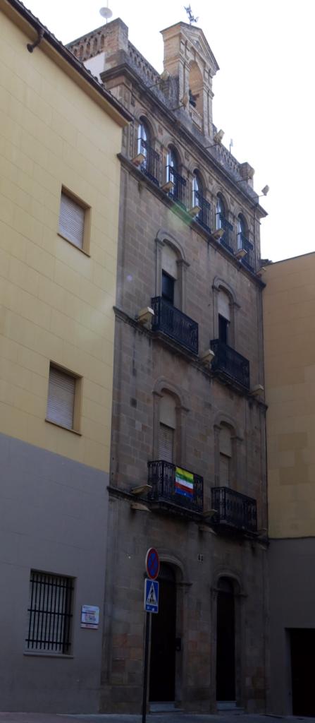 Piedrolas Linares - Jaén