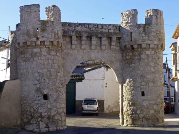 Puerta-Ocana-Yepes