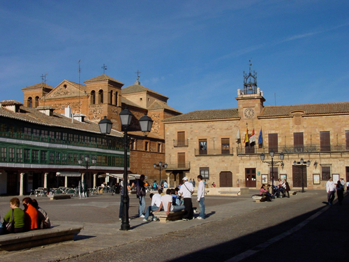 almagro_plaza_mayor