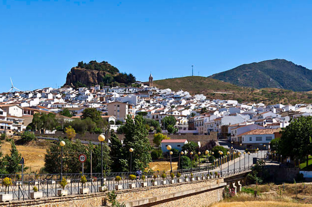 Ardales - Málaga