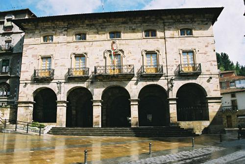 balmaseda ayuntamiento ext