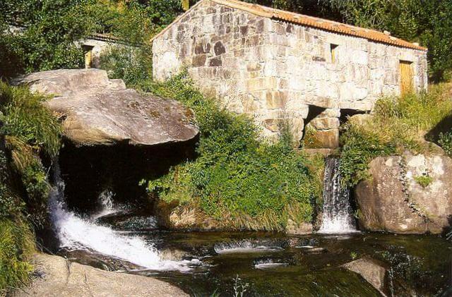 Caldas Reis - Pontevedra