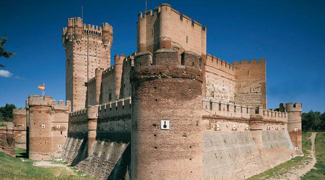 castillo_mota_medina_campo_.jpg_1306973099