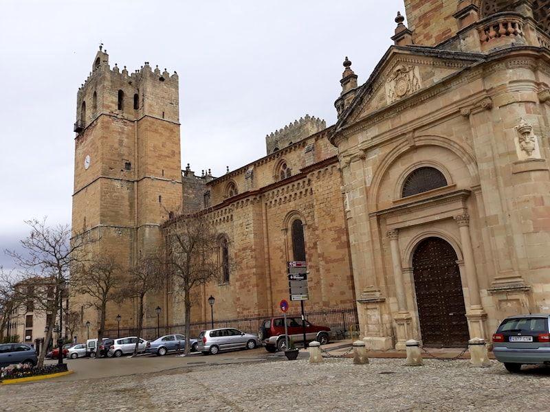 catedral-exterior