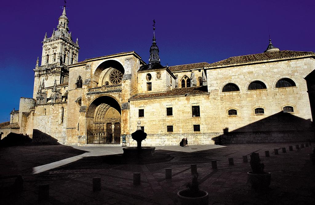 catedral_burgo_de_osma_soria