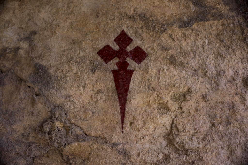 cruz-santiago-cueva-riopar-viejo